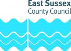 ESCC_logo_CMYK copy